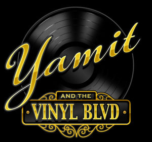 Yamit_logo1_goldNblack CROPPED SMALLER