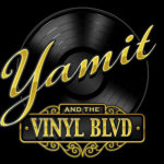 Yamit_logo1_goldNblackRECTANGLE